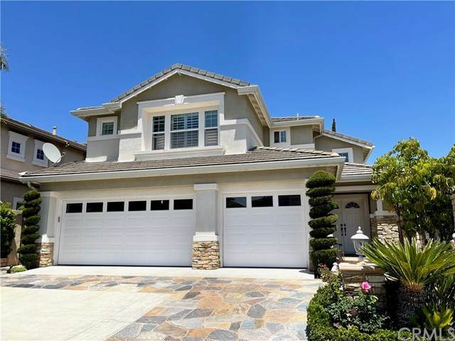 27946 Greenlawn Circle, Laguna Niguel, CA 92677 (#OC21097243) :: Legacy 15 Real Estate Brokers