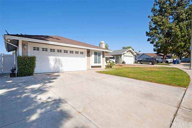 3173 Danube Way, Riverside, CA 92503 (#IV21097262) :: The Costantino Group | Cal American Homes and Realty