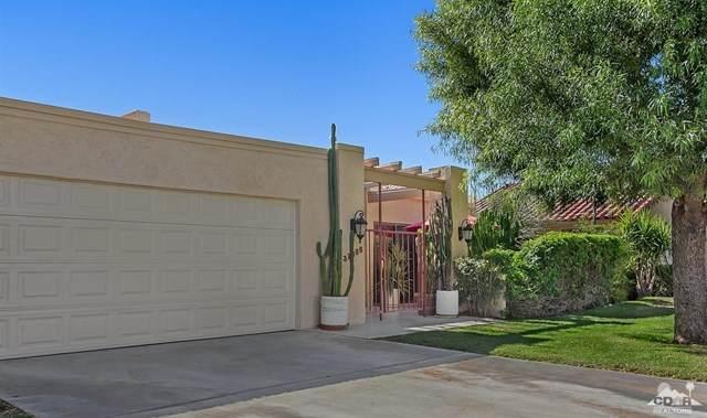 37866 Los Cocos Drive W, Rancho Mirage, CA 92270 (#219061663DA) :: RE/MAX Masters