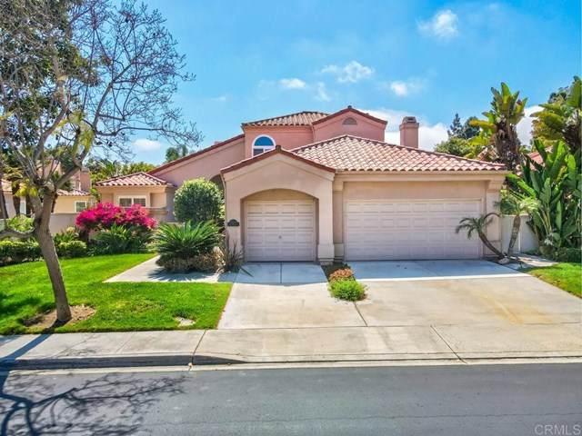 14036 Via Marcala, San Diego, CA 92130 (#PTP2103105) :: Mainstreet Realtors®