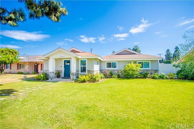 5032 Mcfadden Avenue, Huntington Beach, CA 92649 (#OC21096302) :: Pam Spadafore & Associates