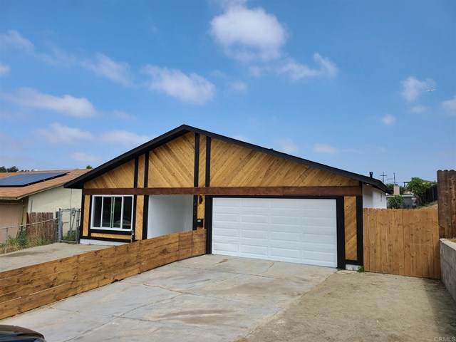 4910 Magnus Way, National City, CA 92113 (#PTP2103106) :: The Costantino Group | Cal American Homes and Realty