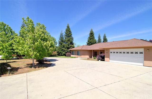 2700 Cactus, Chico, CA 95973 (#SN21093342) :: The Costantino Group | Cal American Homes and Realty