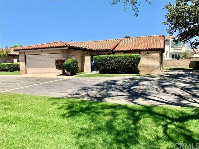5190 San Clemente Way, Montclair, CA 91763 (#TR21089953) :: Power Real Estate Group