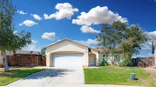 12812 Westbury Drive, Moreno Valley, CA 92553 (#IG21095901) :: A|G Amaya Group Real Estate