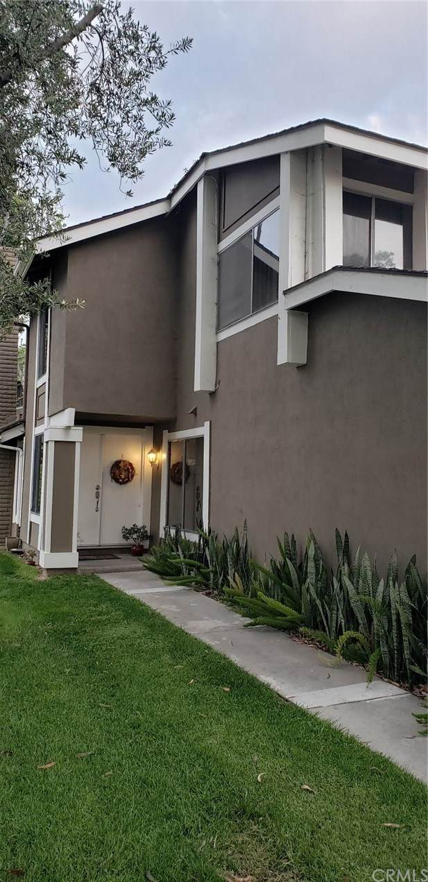 16091 Sierra Pass Way, Hacienda Heights, CA 91745 (#PW21097205) :: The Costantino Group | Cal American Homes and Realty
