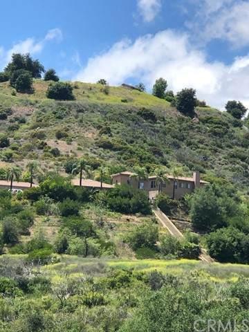 35771 Avenida La Cresta, Murrieta, CA 92562 (#PW21097326) :: Realty ONE Group Empire