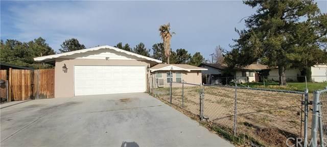 14175 Arrowhead Drive, Victorville, CA 92395 (#CV21097343) :: Mainstreet Realtors®