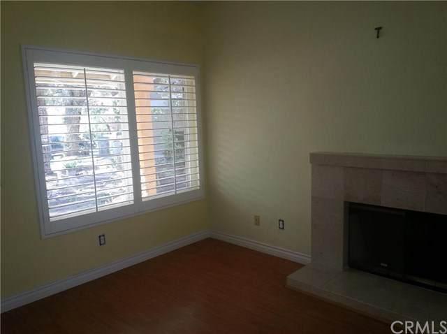 14774 Lavender Lane, Moreno Valley, CA 92553 (#IV21097322) :: A|G Amaya Group Real Estate