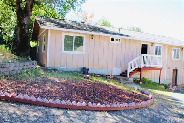 7149 Butte Court, Nice, CA 95464 (#LC21097351) :: Compass