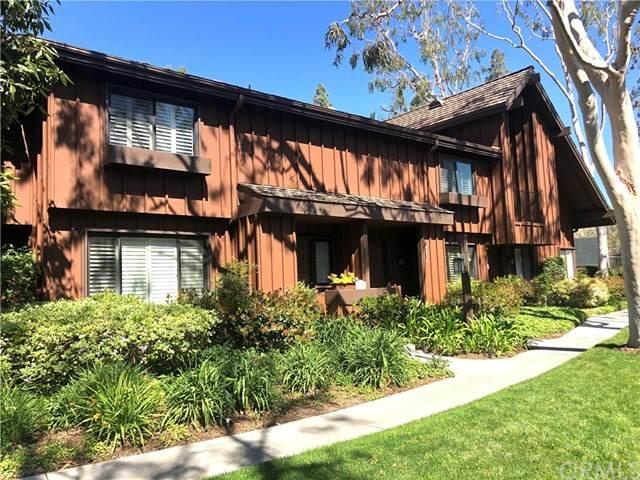 2154 Stonewood Court, San Pedro, CA 90732 (#SB21091332) :: Power Real Estate Group
