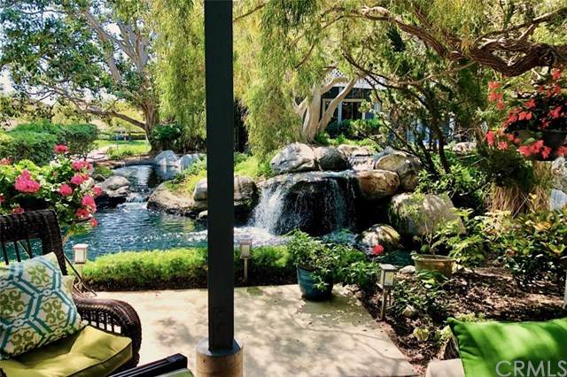 8182 Cape Hope Circle #102, Huntington Beach, CA 92646 (#TR21096939) :: Pam Spadafore & Associates