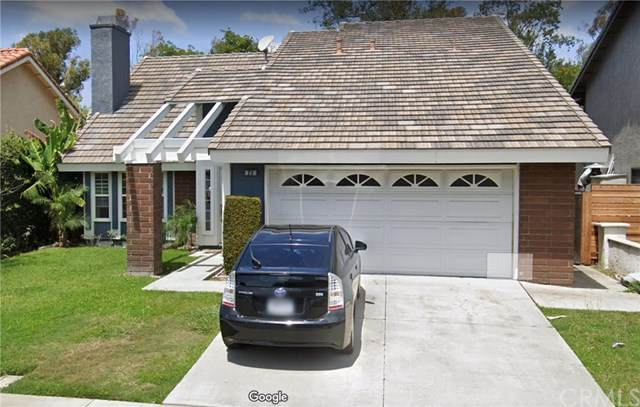 29 Fulton, Irvine, CA 92620 (#OC21097379) :: Power Real Estate Group