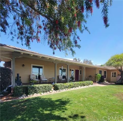 6547 Monte Vista Drive, San Bernardino, CA 92404 (#EV21095005) :: Mainstreet Realtors®