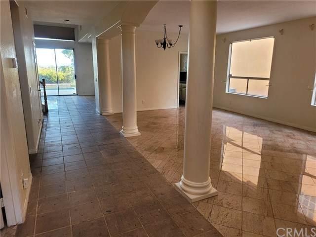 24109 Crowned Partridge Lane, Murrieta, CA 92562 (#SW21095532) :: Cal American Realty