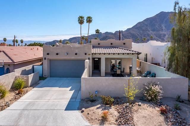 52720 Avenida Velasco, La Quinta, CA 92253 (#219061671DA) :: Mainstreet Realtors®