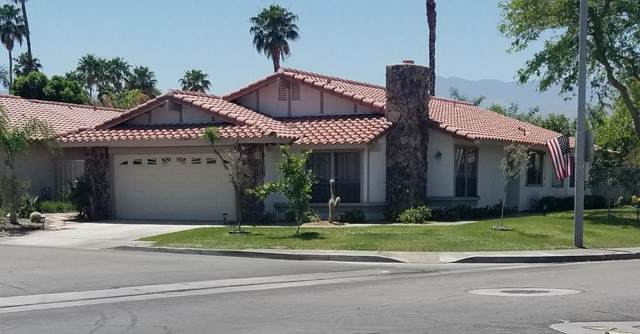 40472 Periwinkle Court, Palm Desert, CA 92260 (#219061670DA) :: Team Forss Realty Group