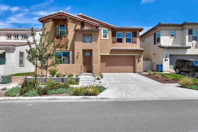 1417 Stearns Wharf Road, Chula Vista, CA 91913 (#PTP2103110) :: Power Real Estate Group