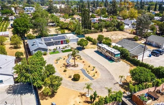 17529 San Jose Street, Granada Hills, CA 91344 (#320005887) :: The Brad Korb Real Estate Group