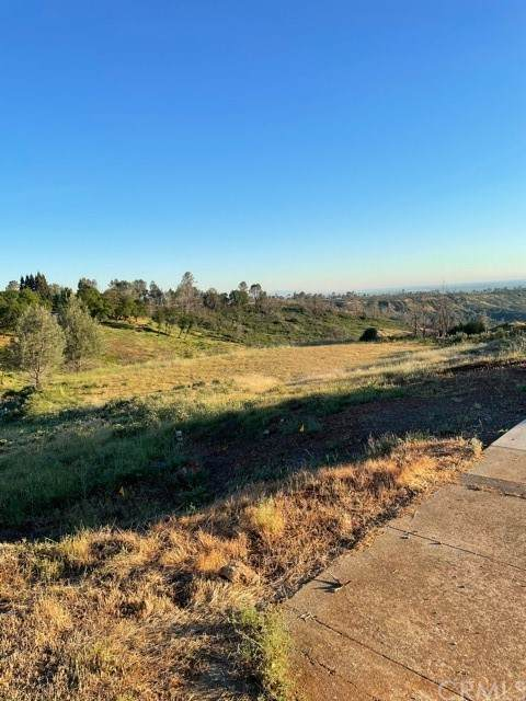 137 Valley Ridge Drive - Photo 1
