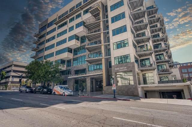 1551 4Th Avenue - Photo 1