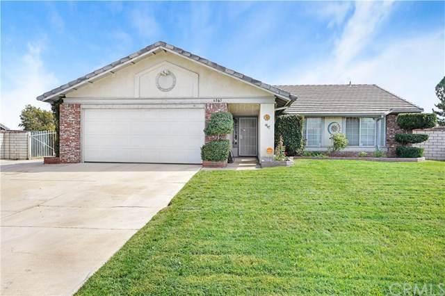 6865 Loma Vista Avenue, Hesperia, CA 92345 (#TR21097440) :: RE/MAX Empire Properties
