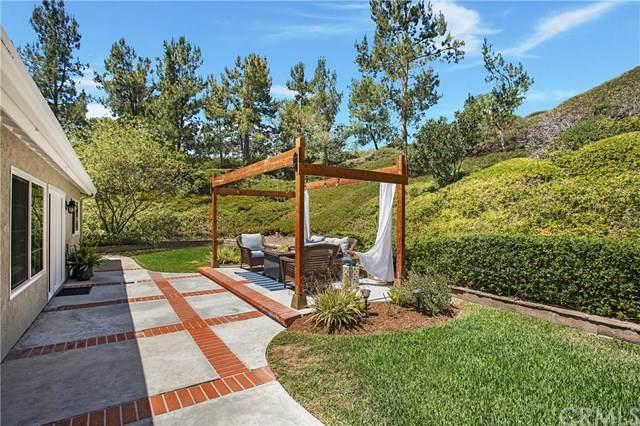 27291 Becedas, Mission Viejo, CA 92691 (#OC21096455) :: Legacy 15 Real Estate Brokers