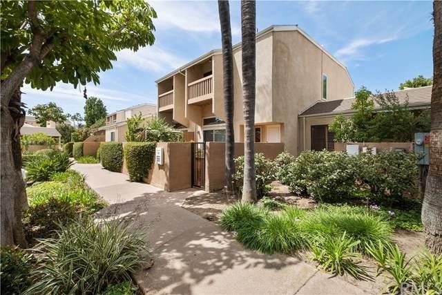 2952 Pembroke Court, Fullerton, CA 92831 (#PW21096229) :: Massa & Associates Real Estate Group | eXp California Realty Inc