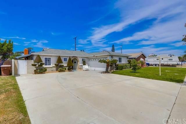 2557 W Gramercy Avenue, Anaheim, CA 92801 (#RS21096918) :: Pam Spadafore & Associates