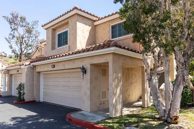 919 Via Presa, San Clemente, CA 92672 (#P1-4620) :: Mint Real Estate