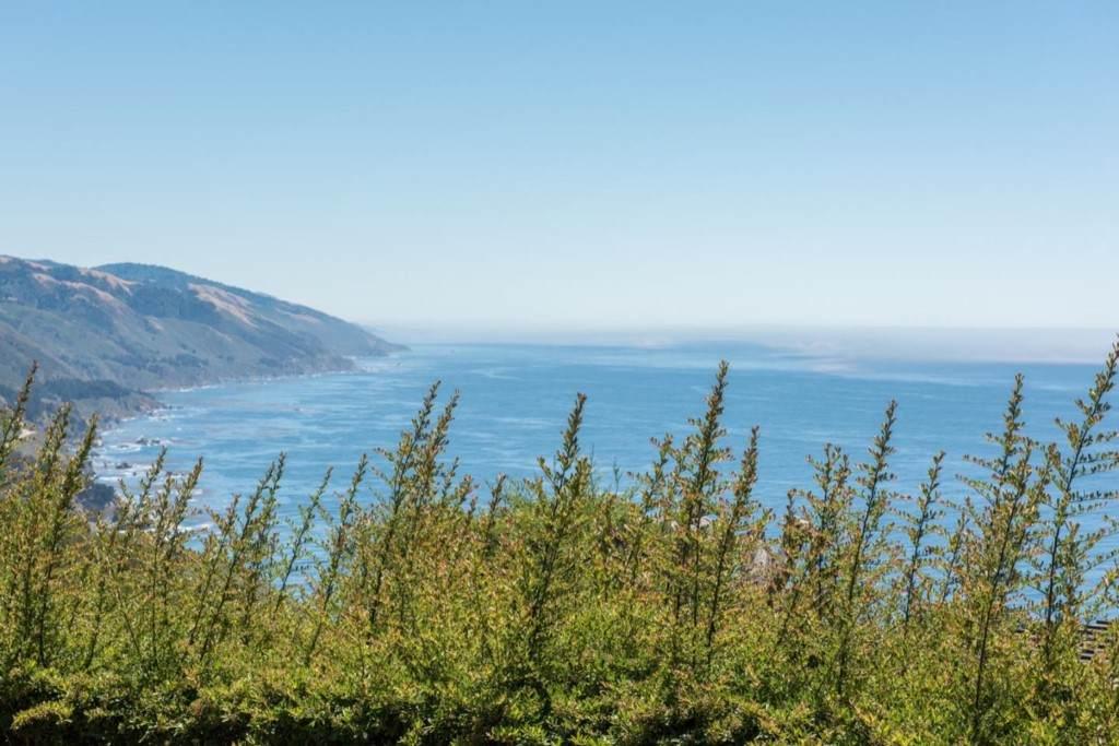 51400 Partington Ridge Road, Outside Area (Inside Ca), CA 93920 (#ML81842697) :: Pam Spadafore & Associates