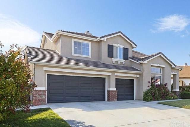 31242 Bermuda Drive, Winchester, CA 92596 (#NDP2105016) :: Pam Spadafore & Associates