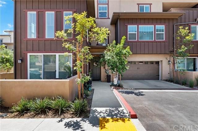 7401 Solstice Place, Rancho Cucamonga, CA 91739 (#IV21097151) :: Mainstreet Realtors®