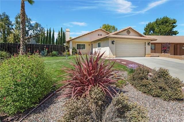13321 Lakeport Drive, Moreno Valley, CA 92555 (#OC21084484) :: A|G Amaya Group Real Estate