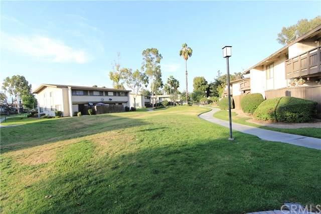 1150 S Meadow Lane #12, Colton, CA 92324 (#IV21093379) :: Mainstreet Realtors®