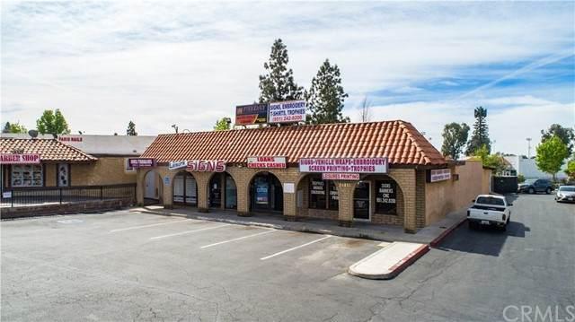 24891 Sunnymead Boulevard - Photo 1