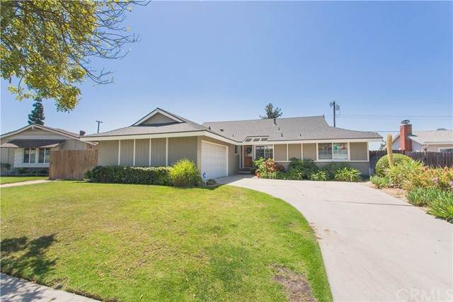 1406 Baywood Drive, Brea, CA 92821 (#PW21093113) :: Mint Real Estate