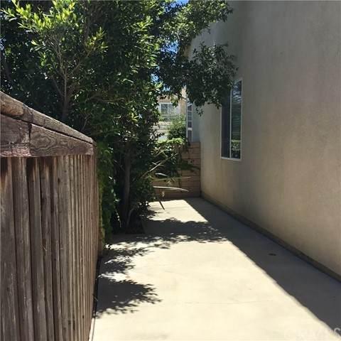 3989 Currant Lane, San Bernardino, CA 92407 (#OC21087276) :: Mainstreet Realtors®