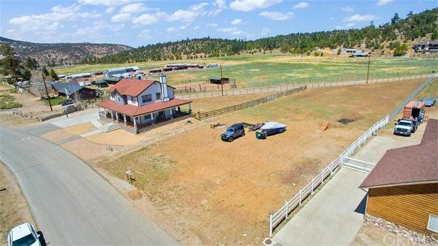 0 E E Big Bear Boulevard, Big Bear, CA 92314 (#PW21097544) :: Mainstreet Realtors®