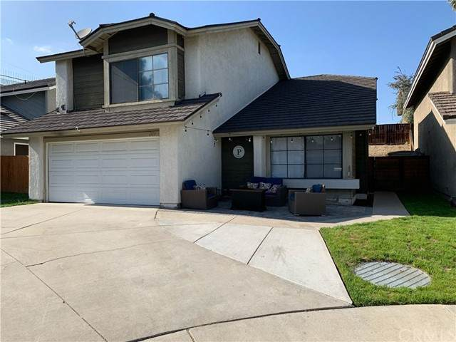 1713 Harvest Lane, Brea, CA 92821 (#PW21097148) :: Mint Real Estate