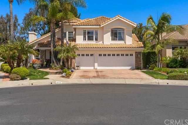 3010 Vina Vial, San Clemente, CA 92673 (#SW21095825) :: Mint Real Estate