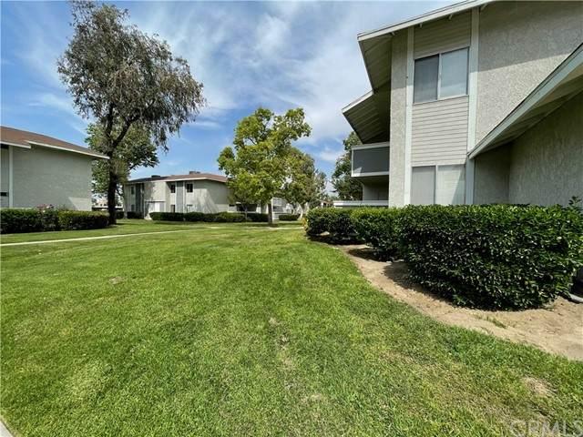 26200 Redlands Boulevard #172, Redlands, CA 92373 (#EV21097457) :: RE/MAX Empire Properties