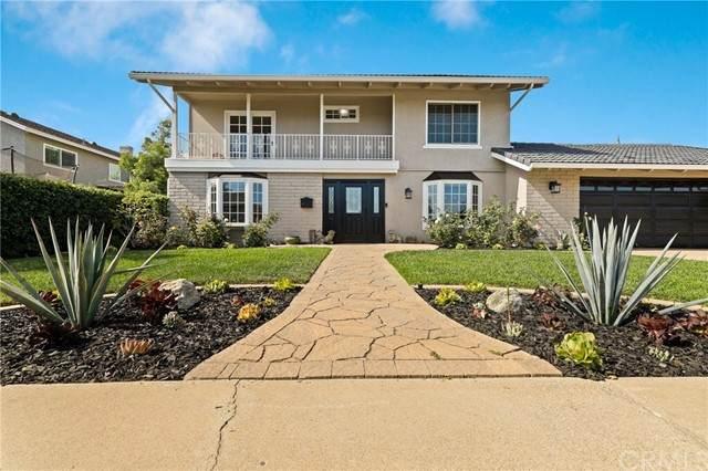 519 Swanson Avenue, Placentia, CA 92870 (#OC21094807) :: Massa & Associates Real Estate Group | eXp California Realty Inc
