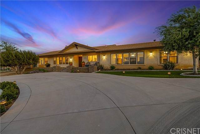 412 Westlake Drive, Palmdale, CA 93551 (#SR21097581) :: The Costantino Group | Cal American Homes and Realty