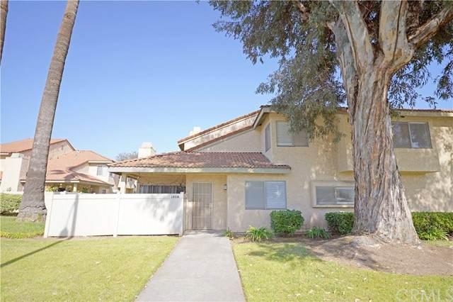 1433 W San Bernardino Road D, Covina, CA 91722 (#WS21097587) :: Compass