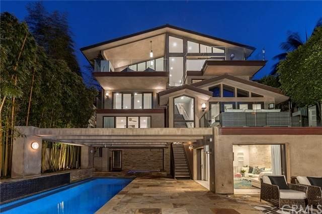 253 Emerald Bay, Laguna Beach, CA 92651 (#NP21097534) :: Mint Real Estate