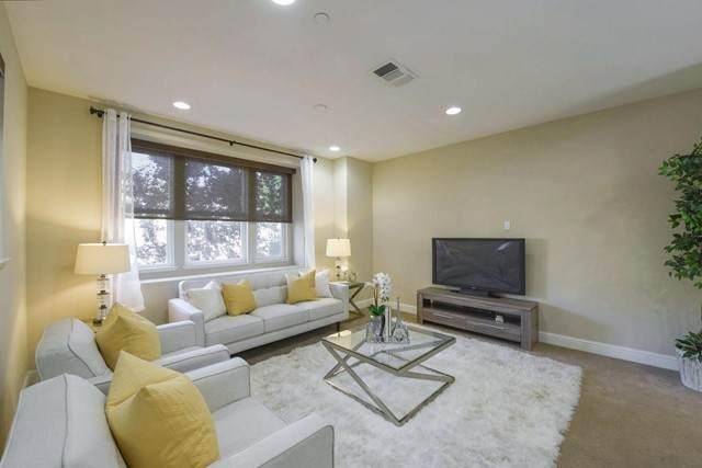1529 Mccandless Drive, Milpitas, CA 95035 (#ML81841845) :: Pam Spadafore & Associates