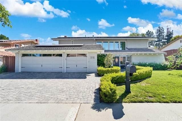 1612 Aspenwall Road, Westlake Village, CA 91361 (#SB21097355) :: Mainstreet Realtors®