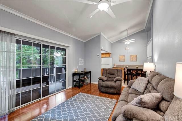 1735 Brea Boulevard #222, Fullerton, CA 92835 (#PW21097452) :: Mainstreet Realtors®