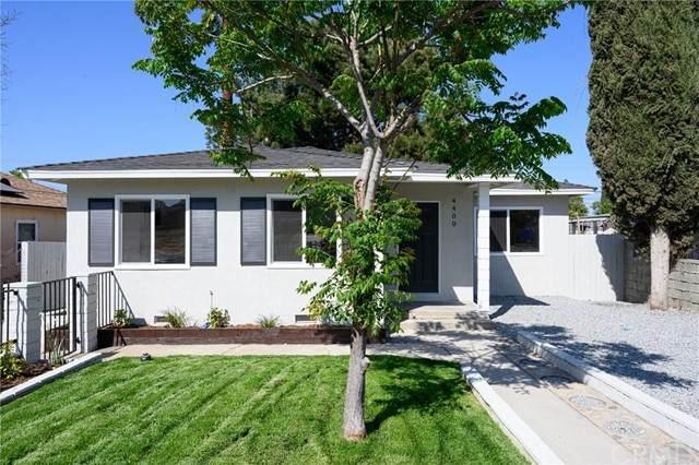 4400 Lugo Avenue, Chino Hills, CA 91709 (#PW21072577) :: RE/MAX Masters